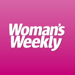 Woman's Weekly Magazine International