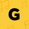 Glastonbury 2017 - Glascovery