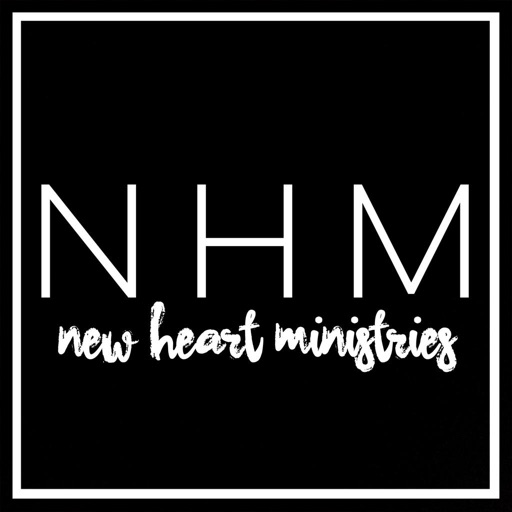 New Heart Ministries