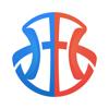 篮战队-业余篮球互动社区
