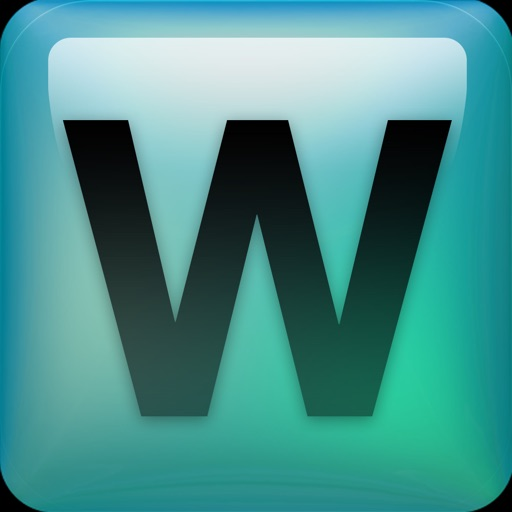War of Words Free