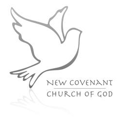 New Covenant Church of God