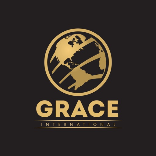 Grace International icon