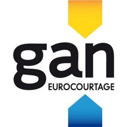 Gan Eurocourtage