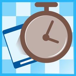 Mattle Clock