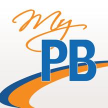My PB Mobile