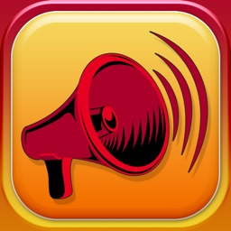 Loud Ringtones and Notification Sounds