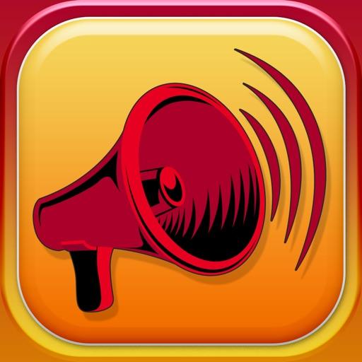 ringtones loud iphone