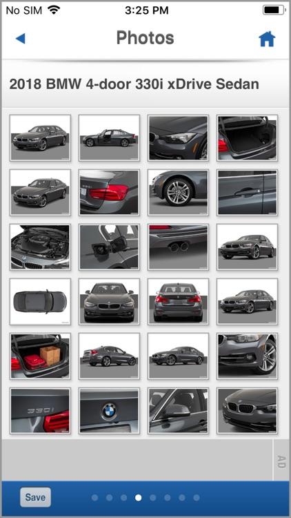 Car Buying screenshot-4