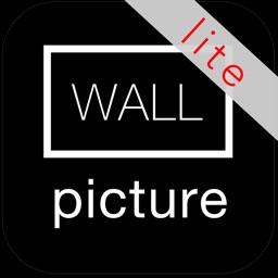 WallPicture Lite - Art design
