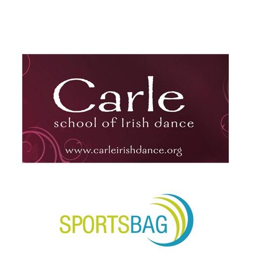 Carle Irish Dance