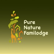 Pure Nature Familodge