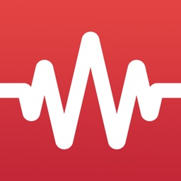 White Noise-Deep Sleep Sounds