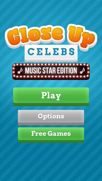 Celebrities Trivia and Quizzes - Fun Trivia Quizzes