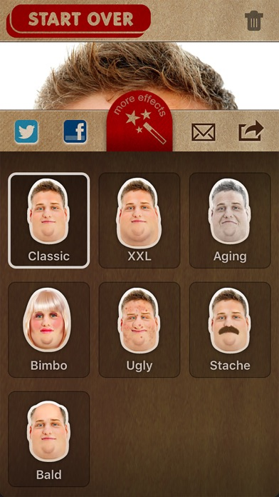 FatBooth ScreenShot4