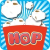 HOPCORN GAME - iPhoneアプリ