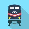 Amtrak Destinations
