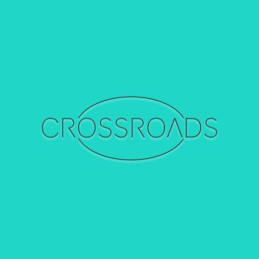 Crossroadstx icon
