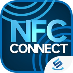 NFC Connect