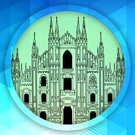 Milan Piazza & Duomo Visitor Guide
