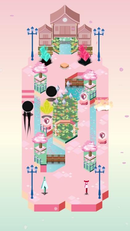 Umiro screenshot-4