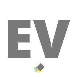 Exif Viewer (Grainhappy)