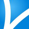 Bluebeam Vu for iPad