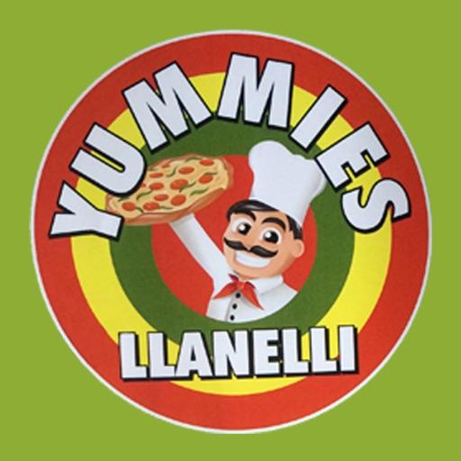 Yummies Llanelli