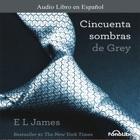Cincuenta Sombras de Grey - E. L. James icon