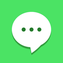 Dual Messenger - Pro - for iPad Whatsapp Edition