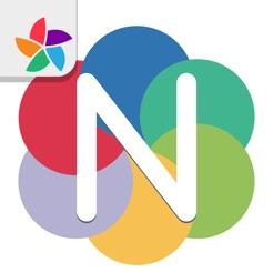 Numix - Il puzzle di numeri e somme