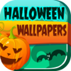 Halloween Wallpapers - 31st October Scary Image.s