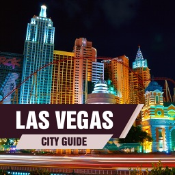Las Vegas Tourism Guide