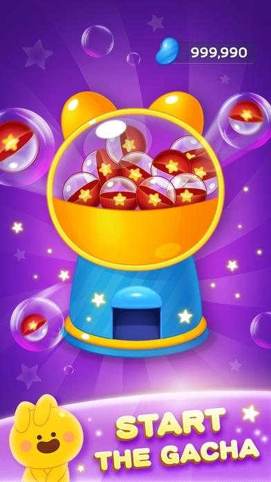 Jelly Cube:  Soft Bomb screenshot 4