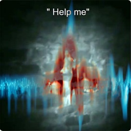 Ghost Communicator - EVP Recorder