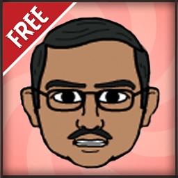AAP KI AAG : Free