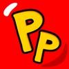 Pocket Poké for Pokémon - iPhoneアプリ