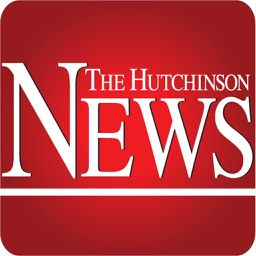 Hutchinson News