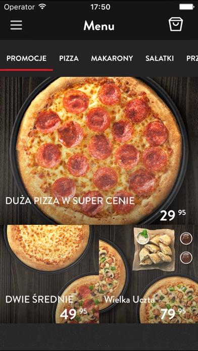 Pizza Hut Polska-1