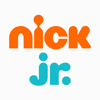 Nick Jr. - Nickelodeon