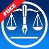 La Contabilità Free (AppStore Link)