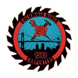 UBC 1503