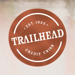 Trailhead Credit Union Mobile Banking