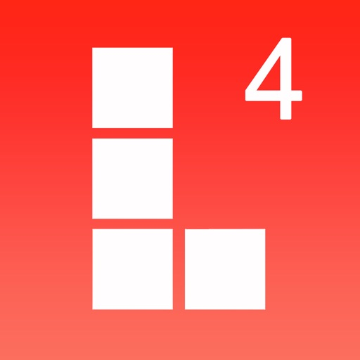 Letris 3: Word puzzle game Review