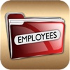 Employee Manager: Goal and Incident Tracking
