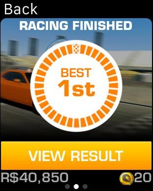 Screenshot #19 for Real Racing 3