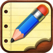 Notepad InkPad - Notes Taker & Annotate Adobe PDFs