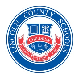 Lincoln County Schools, #oneLC