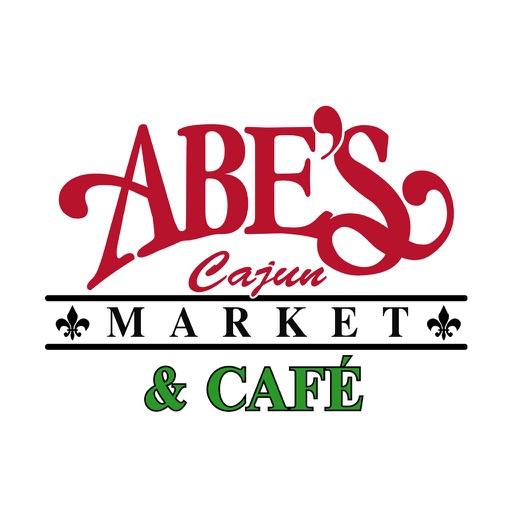 Abe's Cajun Market