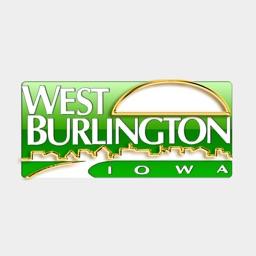 Improve West Burlington